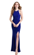 Madison James Prom Dress 20371