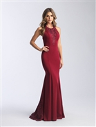 Madison James Prom Dress 20375