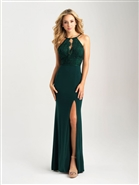 Madison James Prom Dress 20383