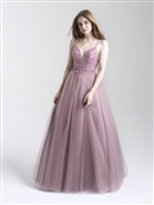 Madison James Prom Dress 20388