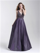 Madison James Prom Dress 20390