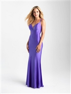 Madison James Prom Dress 20398