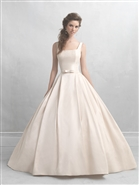 Madison James Bridal Gown MJ05