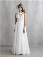 Madison James Bridal Gown MJ203