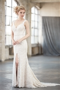 Madison James Bridal Gown MJ303