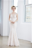 Madison James Bridal Gown MJ370
