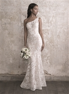 Madison James Bridal Gown MJ457