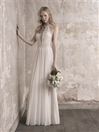 Madison James Bridal Gown MJ460