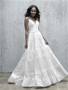 Madison James Bridal Gown MJ573