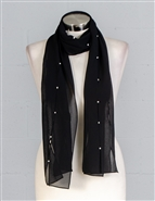 Marcelle Couture Scarf 7323