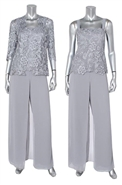Marina 3pc Pant Set 950868W