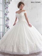 Marys Bridal Gown MB6014