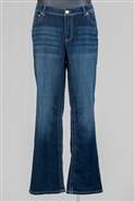 Maurice Denim Jean 4600547