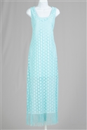 Melissa Paige Dress MP21337