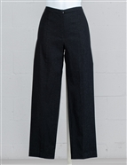 Mesmerize Pant HOLLYWOOD