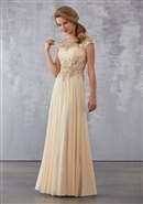 MGNY by Mori Lee 71730