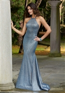Mori Lee Prom Dress 43132LS