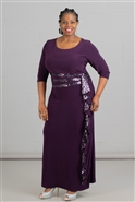 R&m Richards Dress 3780W