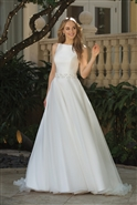 Sincerity Bridal Gown 44083
