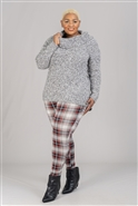Skye's The Limit Sweater 58261