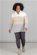 Skye's The Limit Sweater 58264