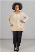 Skye's The Limit Sweater 83261