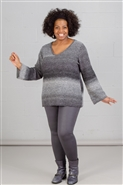 Skye's The Limit Sweater 83266
