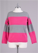 Spense Sweater DL44772
