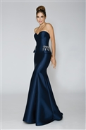 Stella Couture Dress 16204