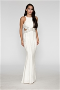 Stella Couture Prom Dress 18039