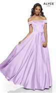 The Secret Dress Prom 1532