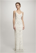 Theia Bridal 890046