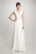 Theia Bridal 890051