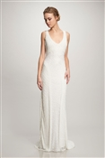 Theia Bridal 890062