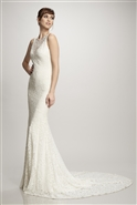 Theia Bridal 890191