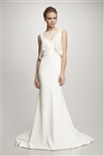 Theia Bridal 890199LS