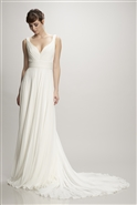 Theia Bridal 890256