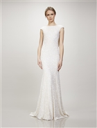 Theia Bridal 890340