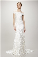 Theia Bridal 890348