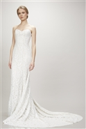 Theia Bridal 890360