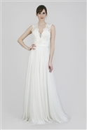 Theia Bridal 890363