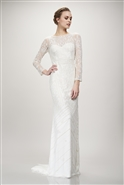 Theia Bridal 890379