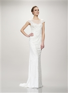 Theia Bridal 890422