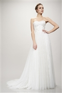 Theia Bridal 890443