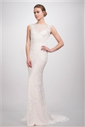 Theia Bridal 890464