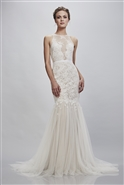 Theia Bridal 890530