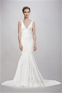Theia Bridal 890534