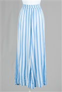 True Destiny Stripe Pant 6797P