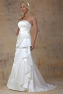 Venus Bridal Gown AT4524