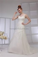 Venus Bridal Gown AT4566